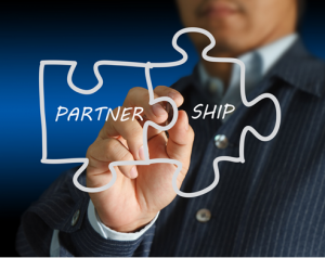 hti-partnerships