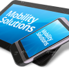 mobile-solutions